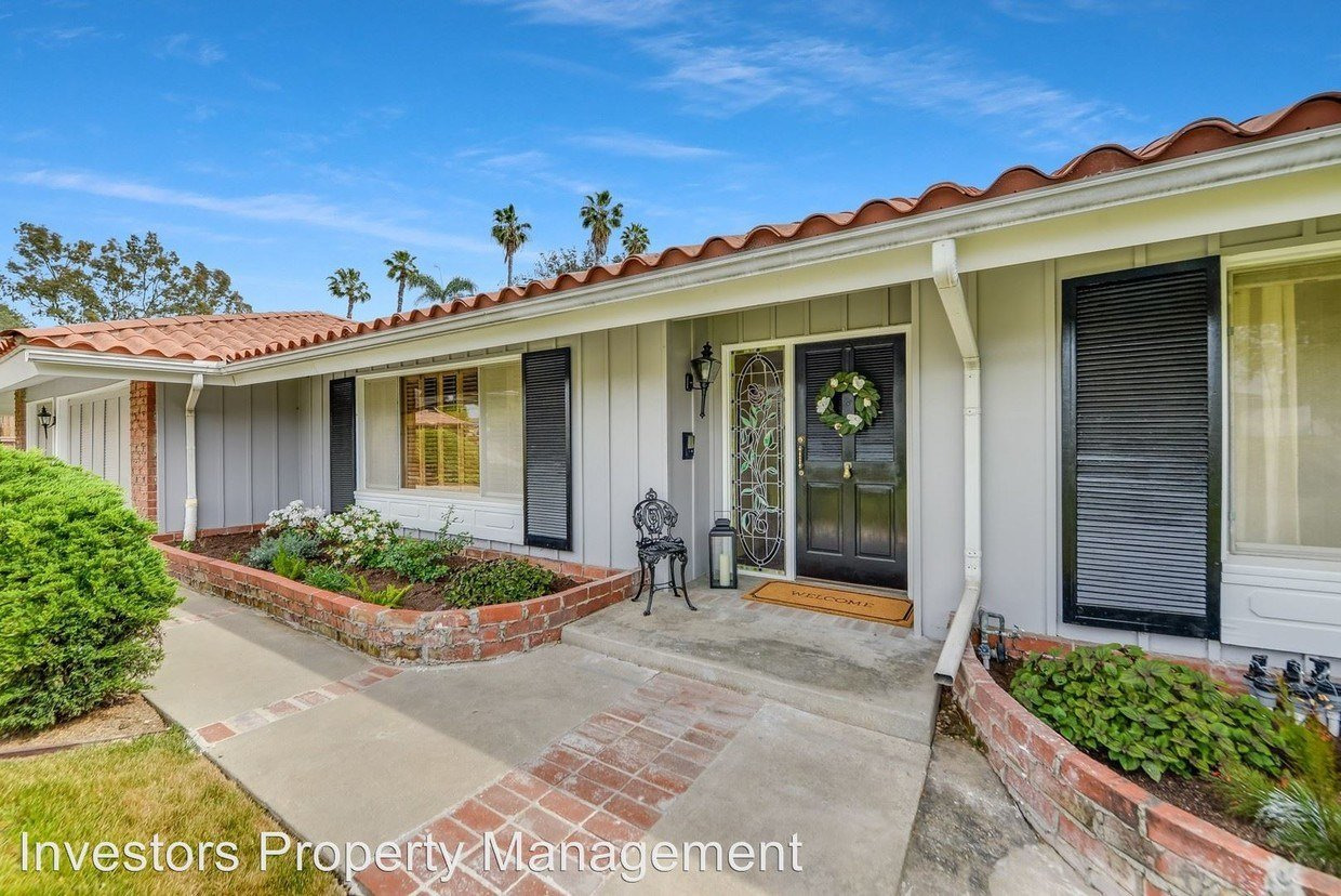 Best 23 Houses For Rent In Fullerton Ca Westsiderentals With Pictures