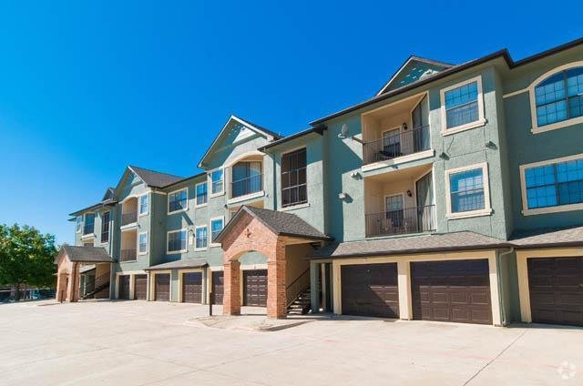 Best The Giovanna Rentals Plano Tx Apartments Com With Pictures