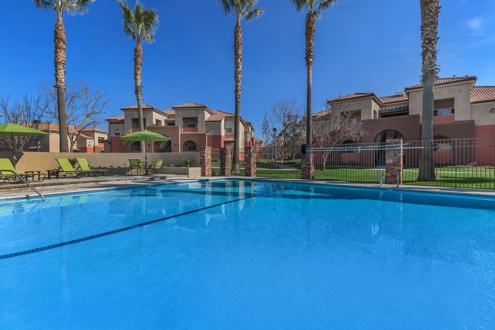 Best 1 Bedroom Apartments For Rent In Bakersfield Ca With Pictures