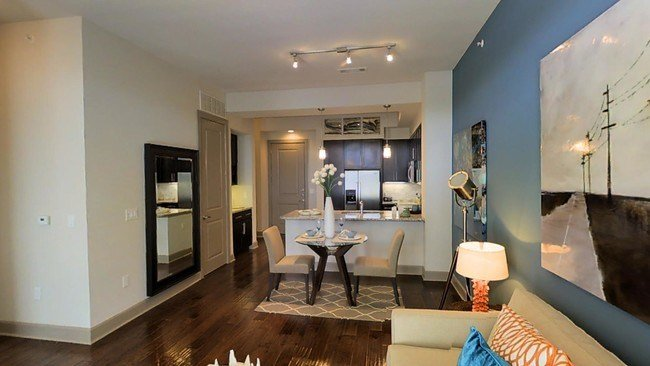 Best Alara Uptown Apartments Dallas Tx Apartments Com With Pictures