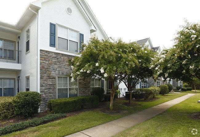 Best 3 Bedroom Apartments For Rent In Greenville Nc With Pictures