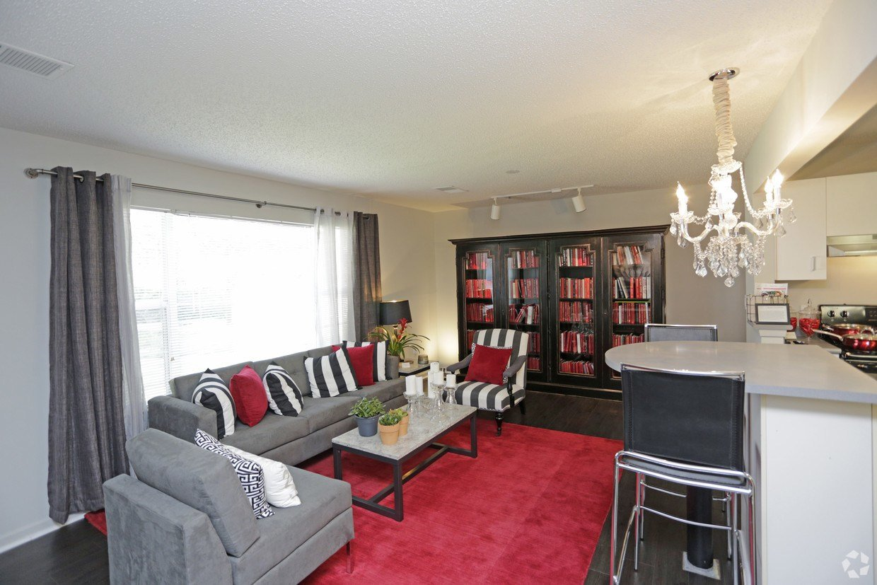 Best The Gramercy Apartments Manhattan Ks Apartments Com With Pictures