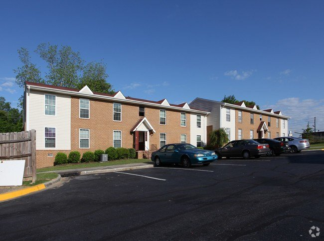 Best Wilshire Woods Apts Rentals Macon Ga Apartments Com With Pictures
