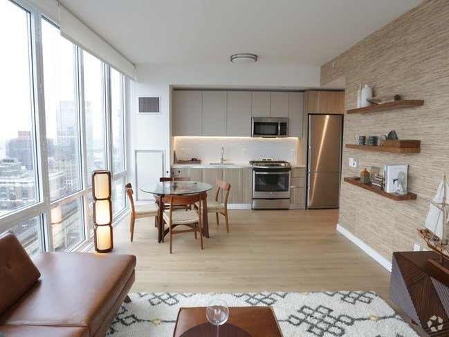 Best Queens Plaza South Apartments Long Island City Ny With Pictures