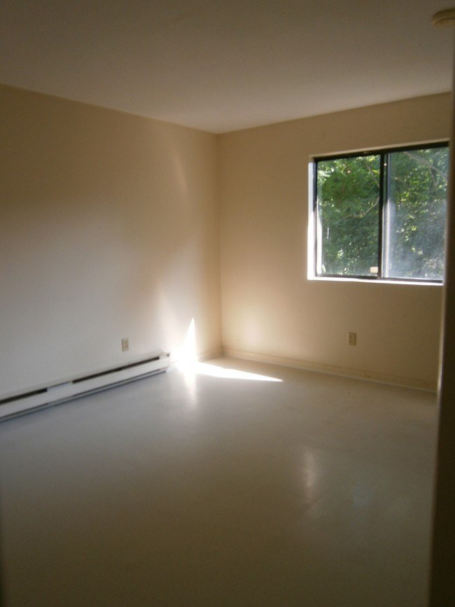 Best 110 Griffiths St Syracuse Ny 13208 Apartments Syracuse Ny Apartments Com With Pictures