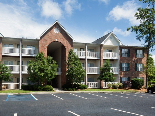 Best Jamison Park Rentals North Charleston Sc Apartments Com With Pictures