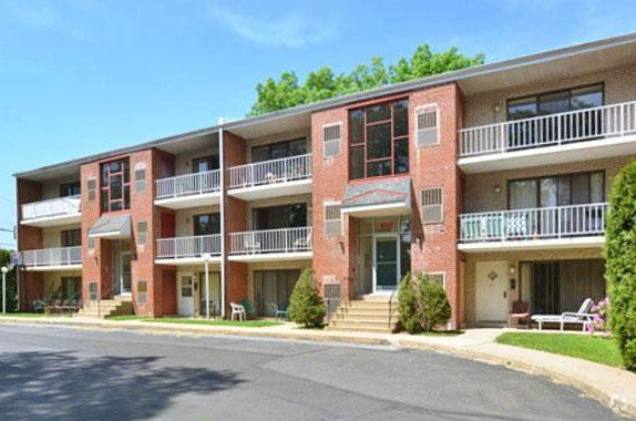 Best Somerton Court Apartments Apartments Philadelphia Pa With Pictures