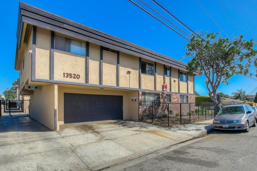 Best Apartment In Hawthorne 1 Bedroom 1 Bath 1473 With Pictures