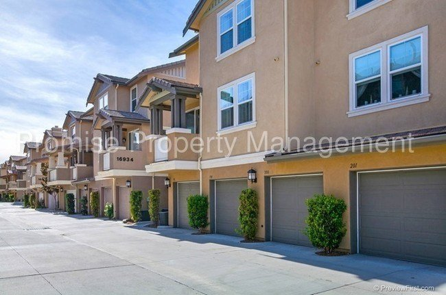 Best Great 3 Bedroom 3 Bath Condo In 4S Ranch Townhouse For With Pictures