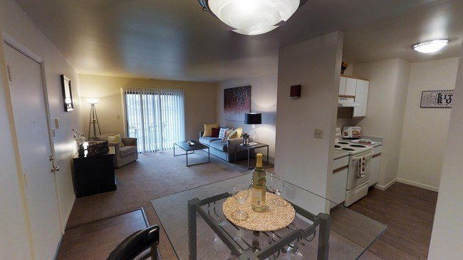 Best Douglas Pointe Apartments Apartments Hammond In With Pictures