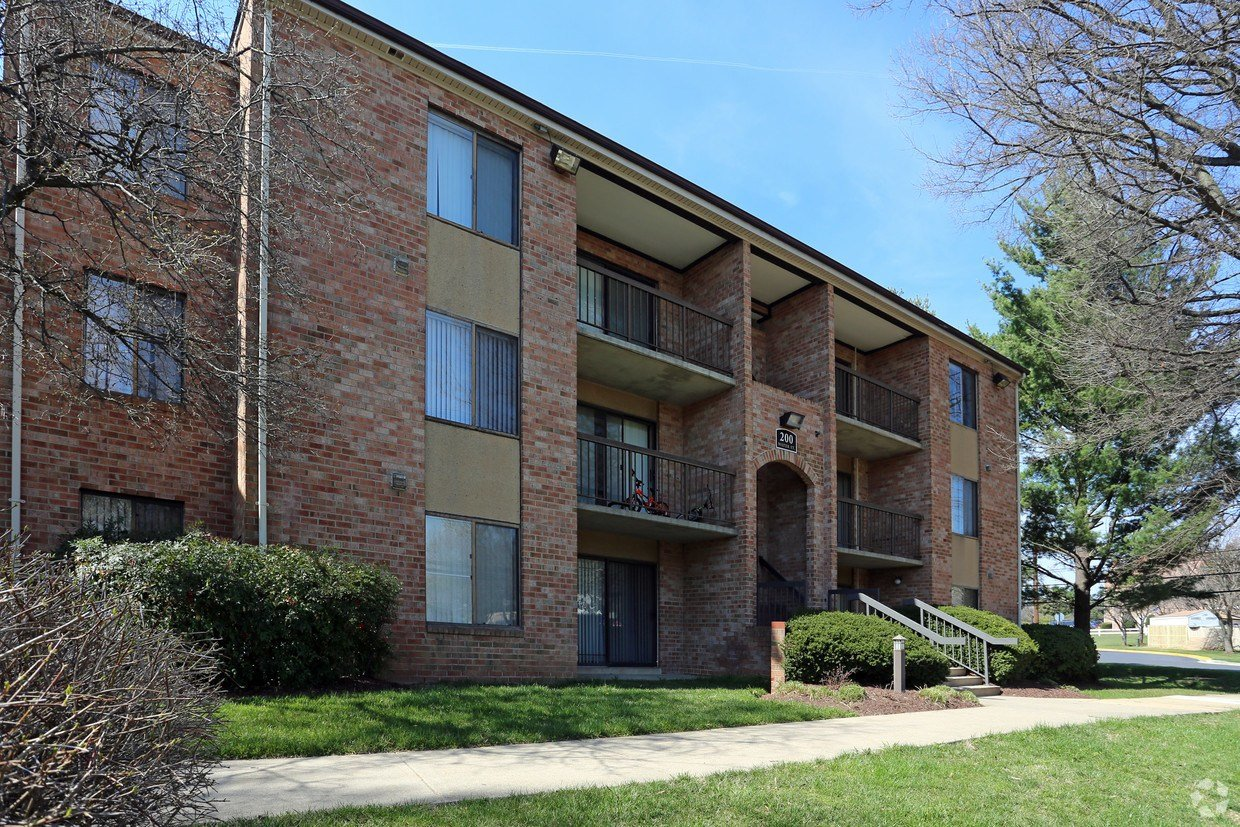 Best Montgomery Club Apartments Apartments Gaithersburg Md Apartments Com With Pictures