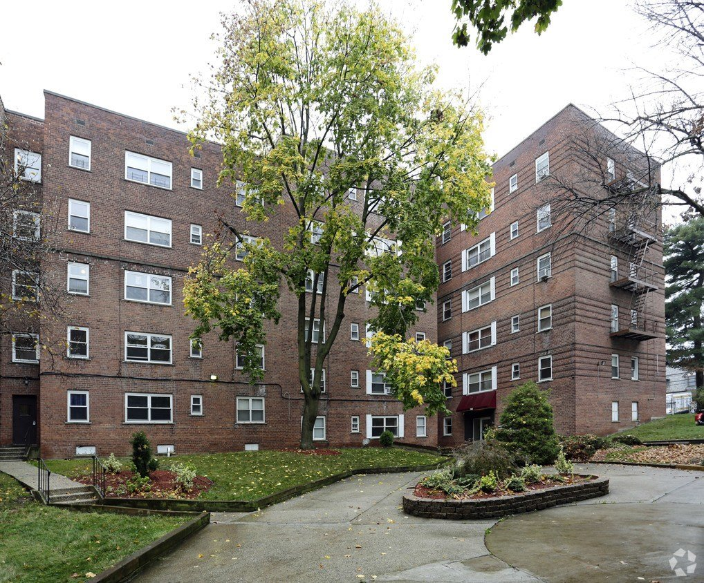 Best Parkwood Place Apartments Apartments Newark Nj With Pictures