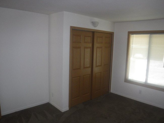 Best Southview Apartments Apartments Grand Rapids Mi With Pictures