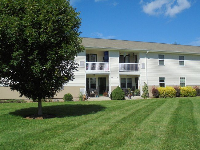 Best Bavarian Village Apartments Apartments Boone Nc With Pictures