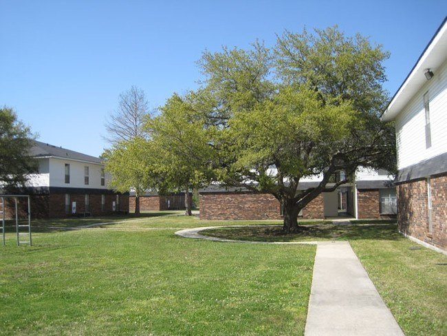 Best College Town Apartments Apartments Hammond La Apartments Com With Pictures