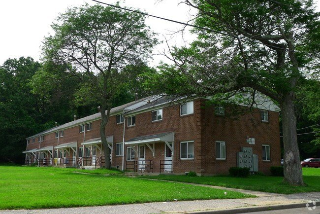 Best Villagewood Apartments Apartments Waterbury Ct Apartments Com With Pictures