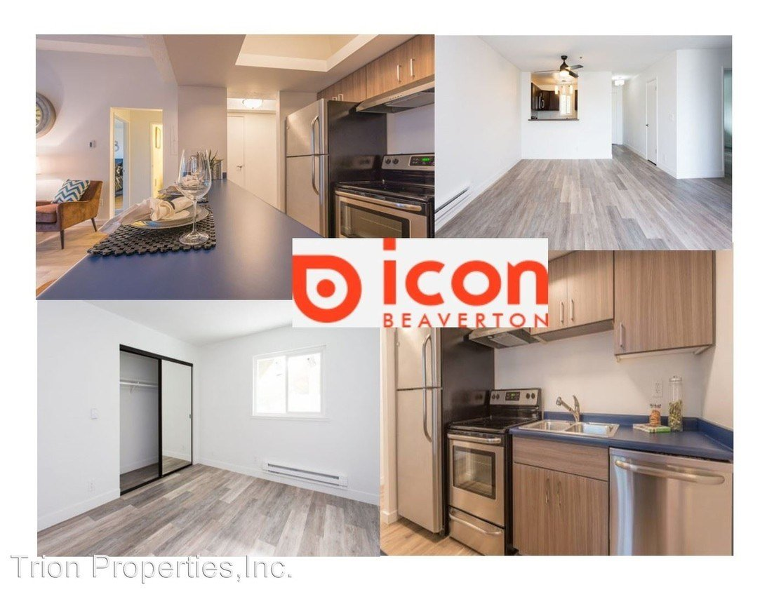 Best Icon Beaverton Apartments Rentals Beaverton Or With Pictures