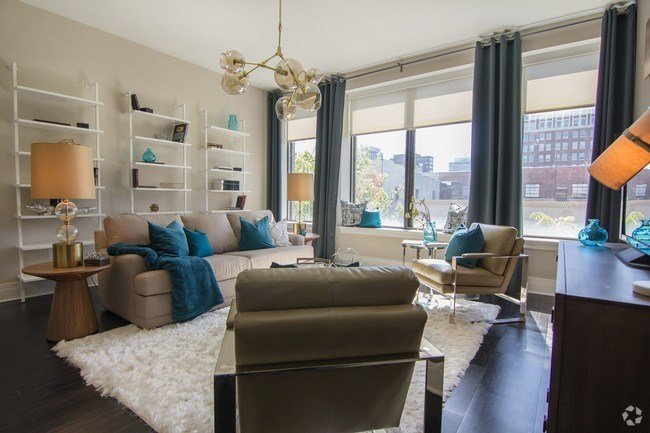 Best 2 Bedroom Apartments For Rent In Richmond Va Apartments Com With Pictures