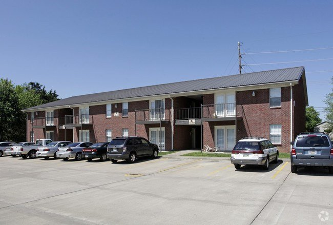 Best Gateway Apartments Rentals Murfreesboro Tn Apartments Com With Pictures