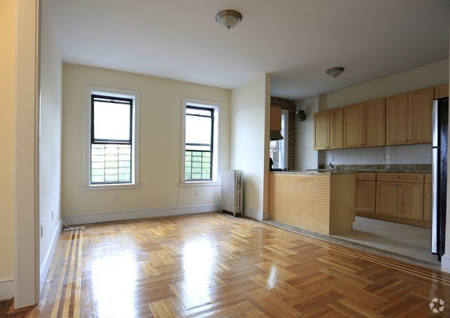 Best 7 E Gun Hill Rd Bronx Ny 10467 Apartments Bronx Ny With Pictures
