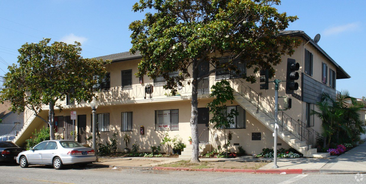 Best Apartment In Culver City 1 Bedroom 1 Bath 1795 With Pictures