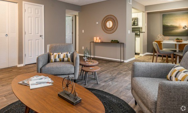 Best 3 Bedroom Apartments For Rent In Louisville Ky Page 2 Apartments Com With Pictures