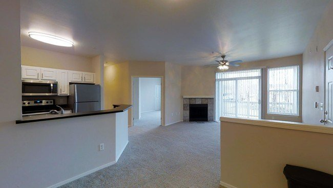 Best Center Pointe Apartments Apartments Beaverton Or Apartments Com With Pictures