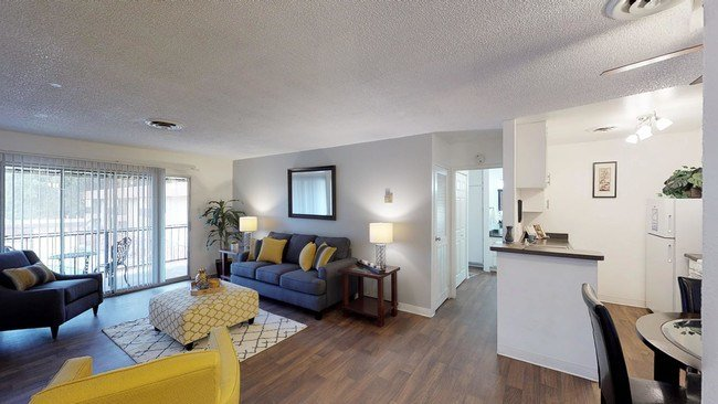 Best Oasis At Scottsdale Apartments Scottsdale Az With Pictures