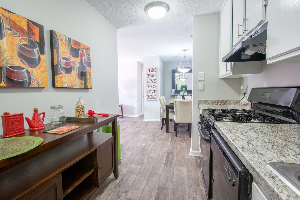 Best The Park On Windy Hill Apartments Marietta Ga With Pictures