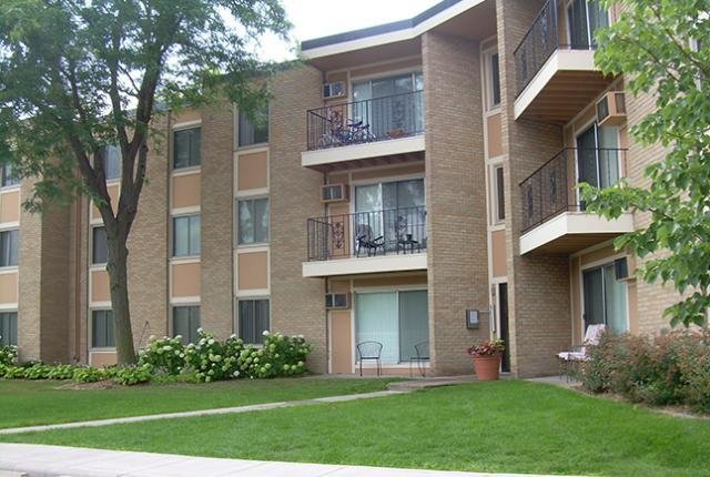 Best Huntington Park Apartments Shakopee Mn Apartments Com With Pictures