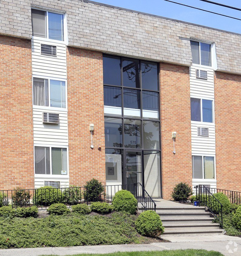 Best Ellsworth Apartments Apartments Bridgeport Ct With Pictures