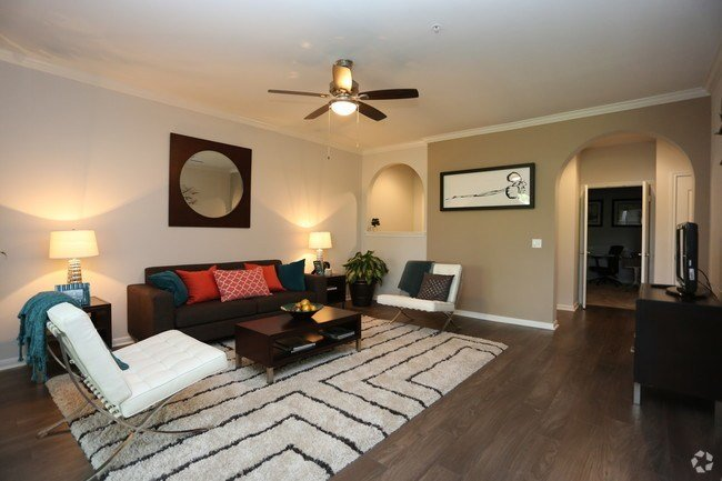 Best Meridian Apartments Rentals San Antonio Tx Apartments Com With Pictures