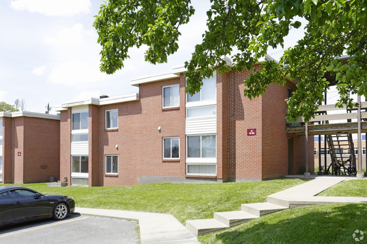 Best Timberline Apartments Apartments Morgantown Wv With Pictures