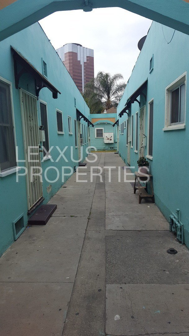Best Utilities Included 1 Bedroom Apt Apartment For Rent With Pictures