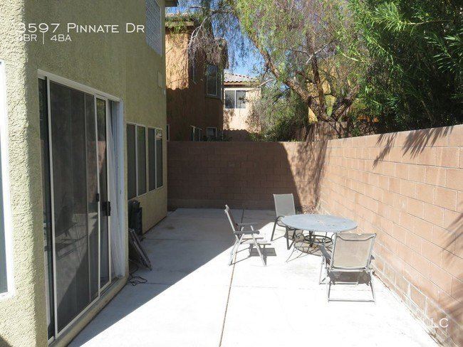 Best 4 Bedroom Dual Master In Gated Community House For Rent In Las Vegas Nv Apartments Com With Pictures