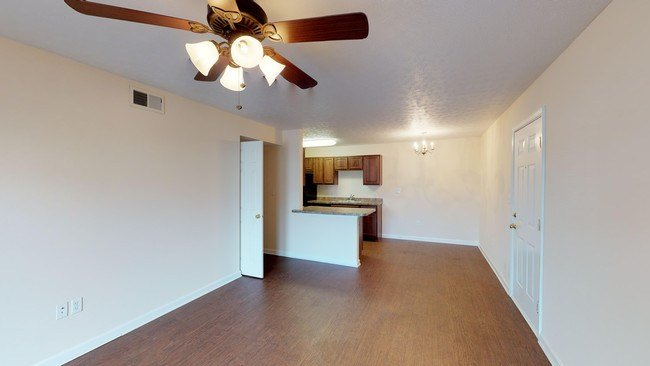 Best Tanyard Park Apartments Apartments Louisville Ky With Pictures