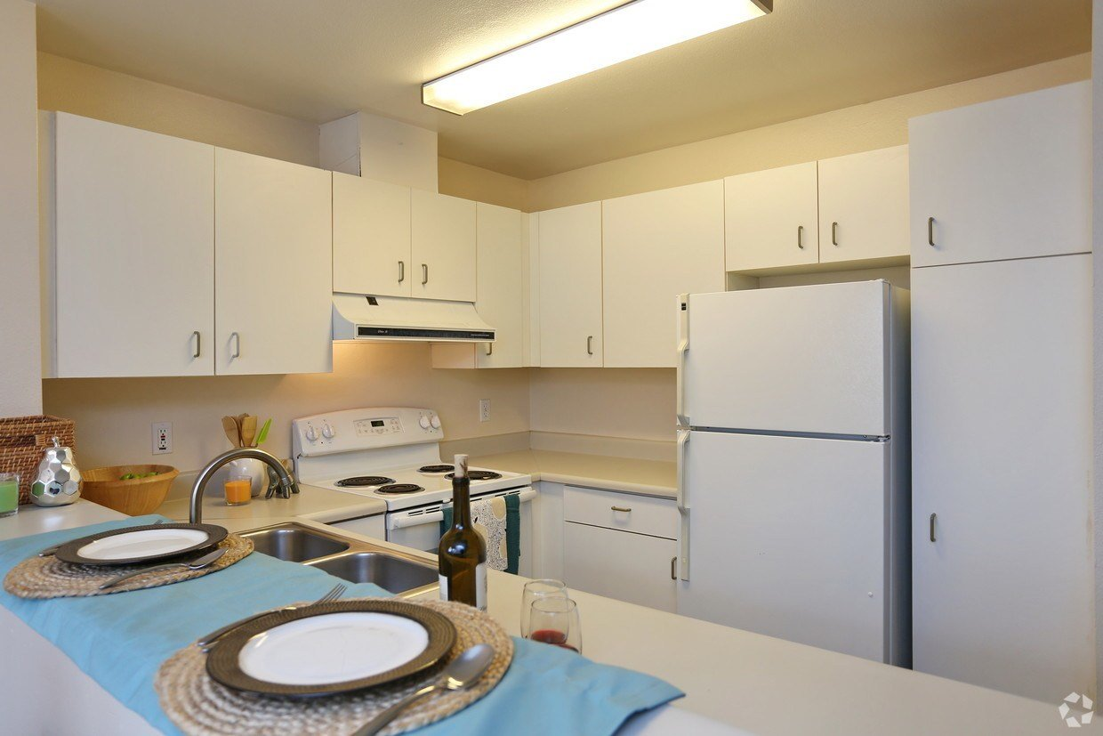 Best Padden Creek Apartments Apartments Bellingham Wa With Pictures
