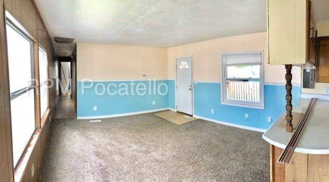 Best 3 Bedroom 2 Bathroom House Trailer For Rent Apartment For Rent In Chubbuck Id Apartments Com With Pictures