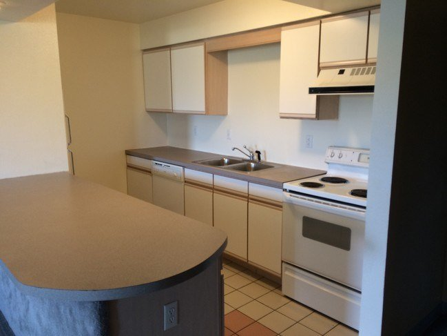 Best Pointe West Apartments Apartments Cedar Falls Ia Apartments Com With Pictures