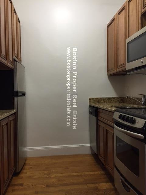 Best Beacon Street 1 Bedroom Apartments Boston Ma With Pictures