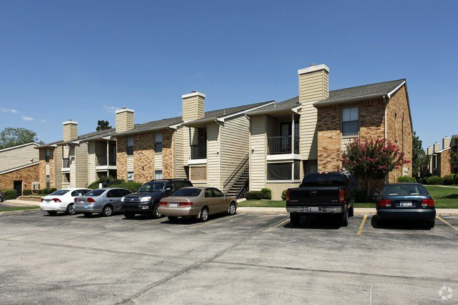 Best Cimarron Trails Apartments Norman Ok Apartments Com With Pictures
