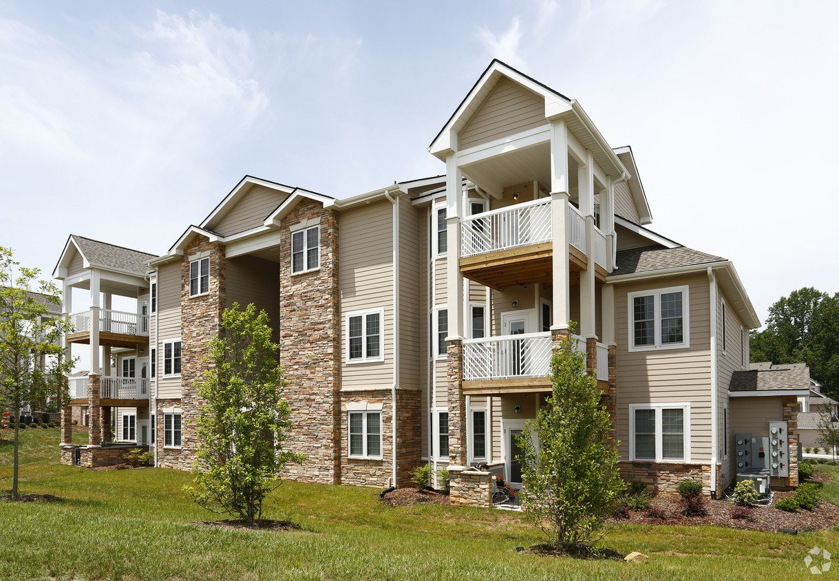 Best 3 Bedroom Apartments For Rent In Durham Nc Page 2 With Pictures