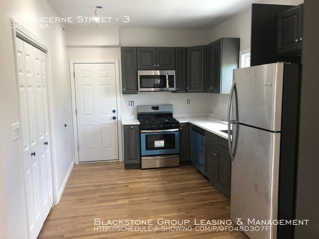 Best 3 Bedroom In Dorchester Ma 02124 Apartment For Rent In With Pictures