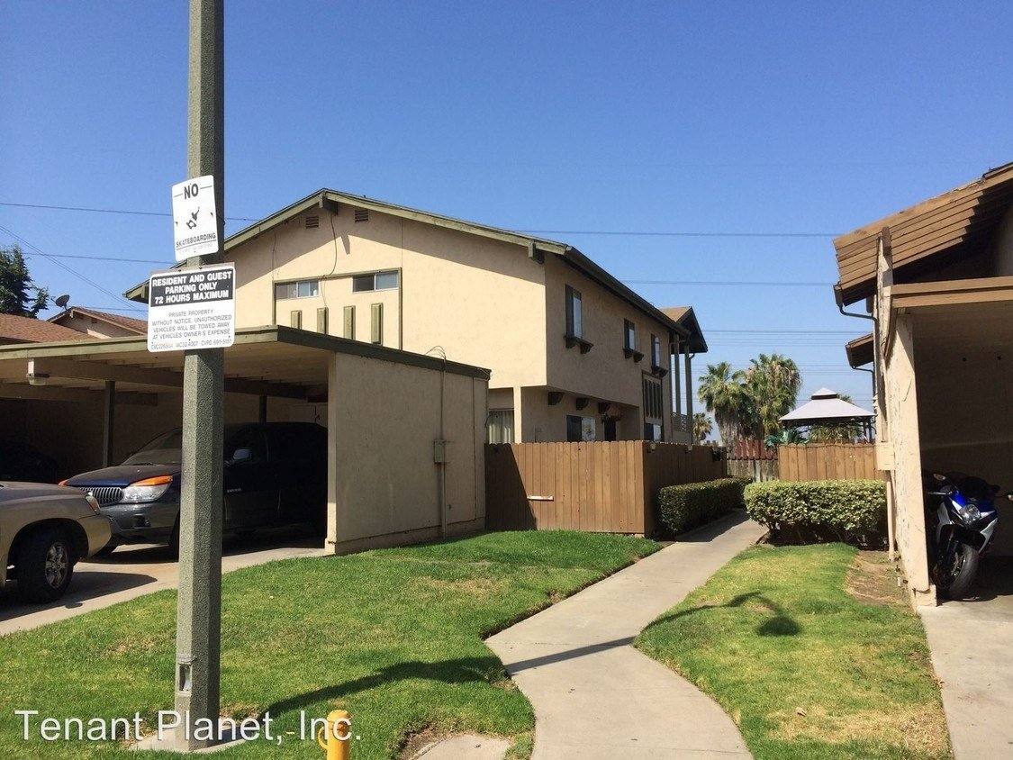 Best House In Chula Vista 3 Bed 2 Bath 1895 With Pictures