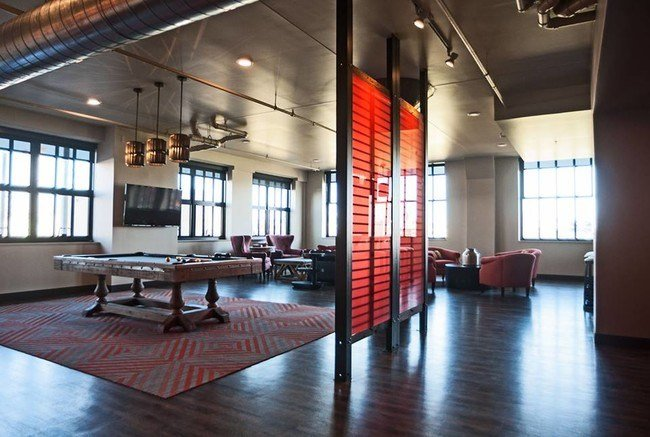 Best Brix Apartment Lofts Apartments Milwaukee Wi Apartments Com With Pictures