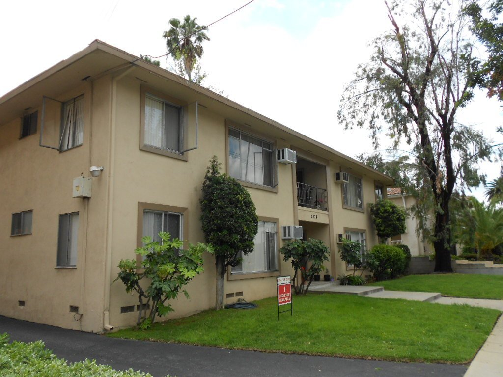 Best Apartment In Pasadena 2 Bed 1 Bath 1800 With Pictures