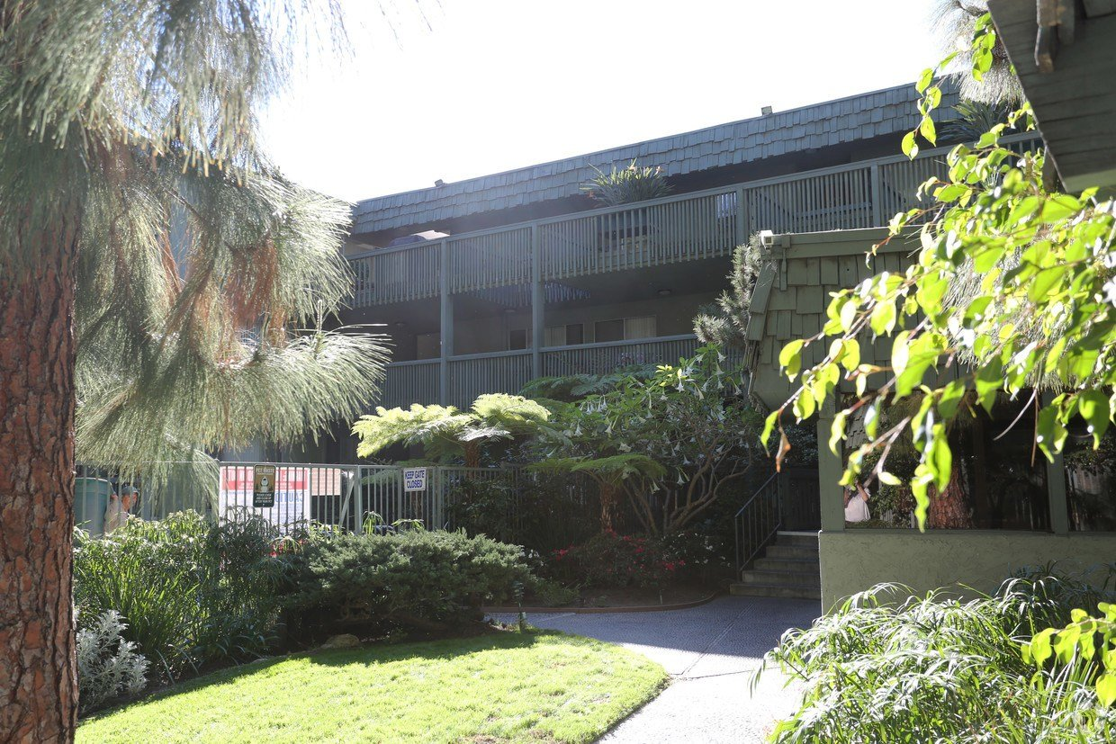 Best Apartment In Culver City 1 Bedroom 1 Bath 1900 With Pictures