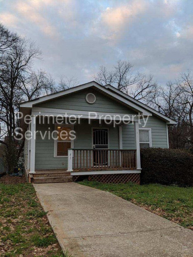 Best Spacious 4 Bedroom Home House For Rent In Atlanta Ga Apartments Com With Pictures