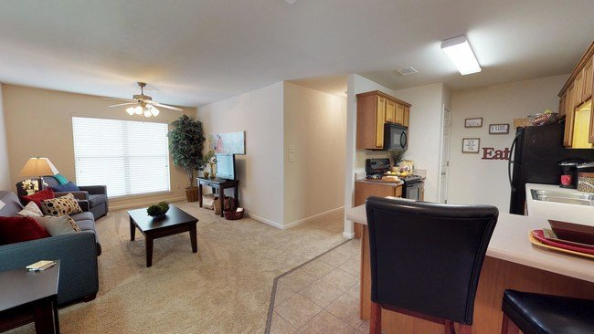 Best University Park Apartments Apartments Conway Ar Apartments Com With Pictures