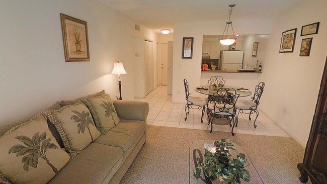 Best Inverrary 441 Apartments Apartments Fort Lauderdale Fl With Pictures